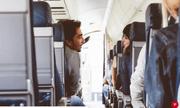 Cộng đồng mạng hào hứng với kết quả nghiên cứu: Đi máy bay giúp thoát 'ế'