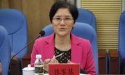 Truy tố phó chánh án Trung Quốc đứng sau đế chế kinh doanh trị giá 270 triệu USD