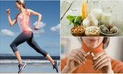 9 thói quen tai hại khiến xương của bạn bị