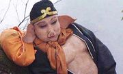 Tây Du Ký: Mỹ nhân đẹp tựa tiên nữ nhưng lại bị Trư Bát Giới nổi tiếng háo sắc phớt lờ