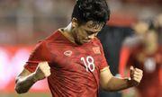 Sau chiến thắng nhọc nhằn trước U22 Indonesia, U22 Việt Nam được thưởng nóng 1 tỷ đồng