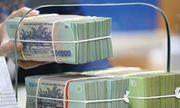 Kinh Bắc sắp phát hành tiếp 200 tỷ đồng trái phiếu kỳ hạn 18 tháng, kỳ tính lãi 6 tháng/lần
