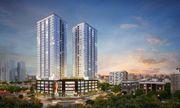 Chọn mua căn hộ cao cấp tại nội đô hay nhà đất tại ngoại đô