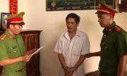 Truy tố chủ nhà đồi bại hiếp dâm nữ giúp việc khuyết tật rồi hứa bồi thường 1.000 đồng
