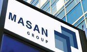 Vinmart và VinEco sáp nhập về Tập đoàn Masan