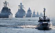 Tin tức thế giới mới nóng nhất ngày 3/12: Tổng thống Putin chỉ thị tăng cường tiềm lực hải quân