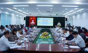 BHXH Việt Nam: Sắp xếp tổ chức bộ máy tinh gọn, hoạt động hiệu lực, hiệu quả
