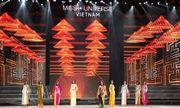 Bán kết Hoa hậu Hoàn Vũ Việt Nam 2019: Nhiều tiết mục hoành tráng, ấn tượng