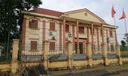 Vụ Chánh văn phòng TAND huyện bị bắt sau 26 năm truy nã: Mẹ ruột xác nhận lý lịch để con trai kết nạp Đảng