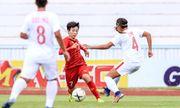 SEA Games 30: Đội tuyển bóng đá nữ Việt Nam phấn khởi bước vào trận gặp chủ nhà Philippines