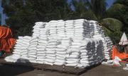 Núp bóng doanh nghiệp, lập đường dây buôn lậu 1.000 tấn đường từ Campuchia về Việt Nam