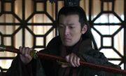 Tam Quốc: Ba sai lầm khiến Tôn Quyền cảm thấy hối hận nhất trong cuộc đời