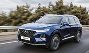 """Bảng giá xe Hyundai mới nhất tháng 12/2019: """"Em út"""" Hyundai Grand i10 giá rẻ nhất, chỉ 315 triệu đồng"""