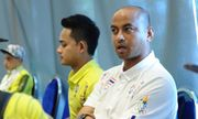 Cựu HLV U23 Thái Lan: