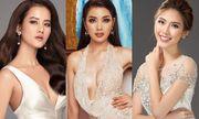 Dự đoán Top 10 Hoa hậu Hoàn vũ Việt Nam 2019: Gương mặt cũ hay yếu tố mới sẽ lên ngôi?