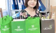 Hành trình đi tới thành công của nữ nhân viên phòng Marketing: Từ khách lẻ đến tổng đại lý của ONA Global