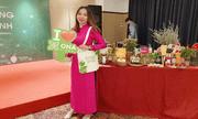 Trở thành tổng đại lý của ONA Global- con đường chinh phục ước mơ của cô gái kinh doanh thời trang đến từ thành phố biển Đà Nẵng