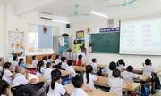 Trường chất lượng cao ở Hà Nội đề xuất tăng học phí: Tiêu chí nào xác định chất lượng cao khi luật Giáo dục không đề cập?
