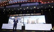 Cơ hội đầu tư Condotel Vinpearl Casino Phú Quốc cùng Calihomes