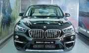 """Bảng giá xe BMW mới nhất tháng 12/2019: BMW 320i giảm """"sốc"""" tới 300 triệu đồng"""