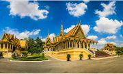 Những điều không phải ai cũng biết về đất nước Campuchia