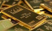 Giá vàng hôm nay 7/12/2019: Vàng SJC tiếp tục giảm