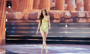 Hoa hậu Hoàn vũ 2019 Khánh Vân: Trải lòng về người đàn ông ám ảnh và con đường vắng
