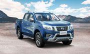 Bảng giá xe Nissan mới nhất tháng 12/2019: Ưu đãi tới 30 triệu đồng tiền mặt kèm quà tặng