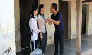 Xuất hiện Người chồng vũ phu nhất màn ảnh Việt trong phim 'Tổ ấm nhìn trên cao'