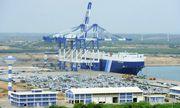 Cảng Hambantota: Viên ngọc trong mắt Trung Quốc và khó khăn của Sri Lanka khi muốn ngừng hợp đồng cho thuê 99 năm