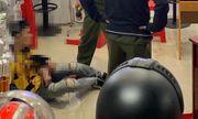 Đồng Nai: Điều tra nhóm thanh niên chém người trọng thương trong đêm