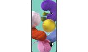 """Tin tức công nghệ mới nóng nhất hôm nay 8/12: Lộ render của Galaxy A51 với màn hình """"đục lỗ"""""""