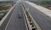 Phó Thủ tướng chỉ đạo đẩy nhanh tiến độ dự án cao tốc gần 15.000 tỷ đồng nối Biên Hoà - Vũng Tàu