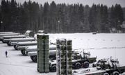 Tin tức quân sự mới nóng nhất ngày 9/12: Nga triển khai liên tiếp S-400 tới Bắc Cực