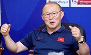 HLV Park Hang Seo tiết lộ bí quyết vô địch SEA Games sau trận đấu thăng hoa của U22 Việt Nam