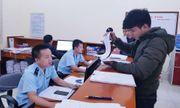 Hải Quan Hà Tĩnh tăng cường cải cách hành chính, hỗ trợ tốt nhất cho doanh nghiệp