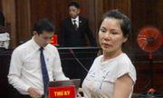 Vụ bác sĩ Chiêm Quốc Thái ly hôn: Đình chỉ tranh chấp với vợ cũ