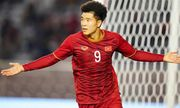 Việt Nam vô địch, Hà Đức Chinh xuất sắc giành giải Vua phá lưới SEA Games 30