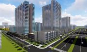 Hongkong Land bất ngờ rút khỏi dự án Thủ Thiêm River Park chưa rõ nguyên do