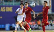 Xem trực tiếp trận chung kết SEA Games U22 Việt Nam - U22 Indonesia ở những kênh nào?
