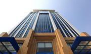 Công ty con của SCIC đăng ký bán gần 1,8 triệu cổ phần MBBank trị giá khoảng 38 tỷ đồng