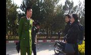 Một giám đốc người Hàn Quốc bị tố chiếm dụng vốn của nhà thầu: CA tỉnh Vĩnh Phúc vào cuộc