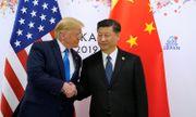 Tranh chấp thương mại Mỹ - Trung, dân Mỹ phải gánh thêm 42 tỷ USD tiền thuế