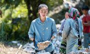 Lương Thuỳ Linh lọt Top 10 hoa hậu có dự án nhân ái xuất sắc ở Miss World