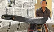 Trọng án ở Lạng Sơn: Em trai dùng dao quắm sát hại anh trai