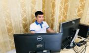 La Trọng Nhơn - CEO LADIGI: 'Tôi dành 3 tiếng mỗi ngày để học SEO'