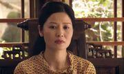 Sinh tử tập 27: Phó bí thư tỉnh ủy ngấm ngầm hạ bệ Chủ tịch tỉnh Trần Nghĩa
