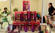 Dova Group ra mắt sản phẩm Tố Ngọc Hoàn Plus - Đồng hành cùng vẻ đẹp và sức khỏe người phụ nữ Việt