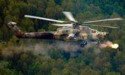 Trực thăng Nga bất ngờ gặp nạn, toàn bộ phi hành đoàn thiệt mạng