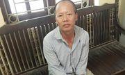 Hôm nay (12/12), xét xử vụ trọng án anh chém 5 người nhà em thương vong ở Hà Nội